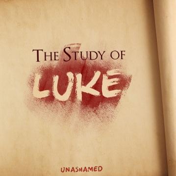 Luke - 1